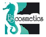 es-cosmetics-glow
